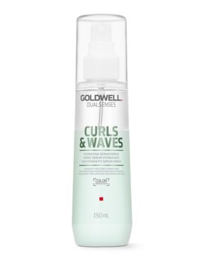 Goldwell Dualsenses Curls & Waves Hydrating Serum Spray