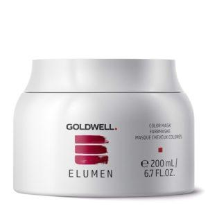 Goldwell Elumen Color Mask