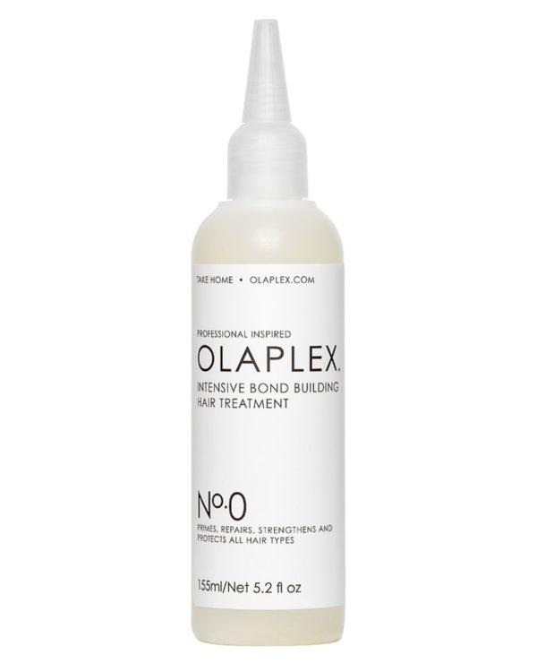 Olaplex No.0 Intensiivihoito
