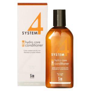 Sim System 4 H Hydro Care Conditioner
