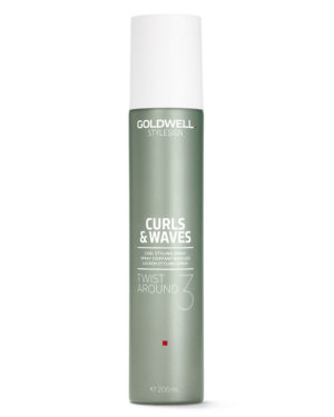Goldwell StyleSign Curls & Waves Twist Around