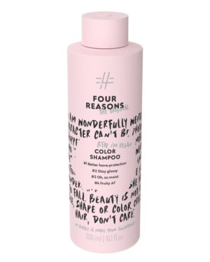 Four Reasons Original Color Shampoo