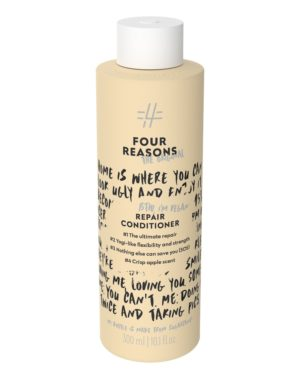 Four Reasons Original Repair Conditioner