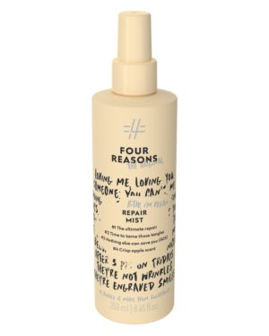 Four Reasons Original Repair Mist