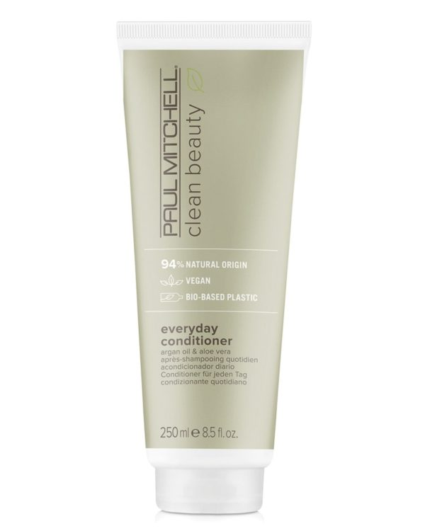 Paul Mitchell Clean Beauty Everyday Conditioner