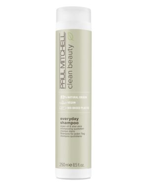 Paul Mitchell Clean Beauty Everyday Shampoo