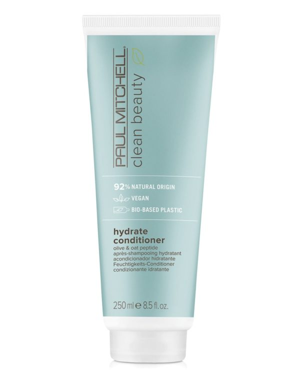Paul Mitchell Clean Beauty Hydrate Conditioner