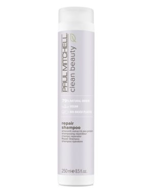 Paul Mitchell Clean Beauty Repair Shampoo
