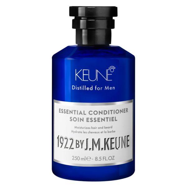 1922 by J.M.Keune Essential conditioner