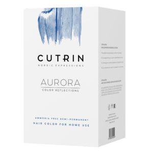 Cutrin Aurora hiusväri
