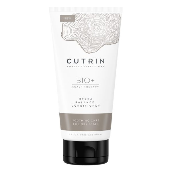 Cutrin Bio+ Hydra Balance Conditioner